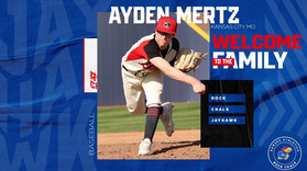 Ayden Mertz