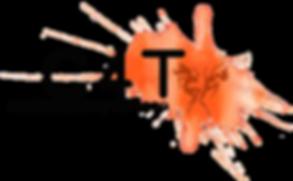 C4T arancio.png
