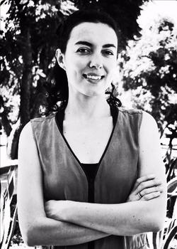 Cristina Goletti
