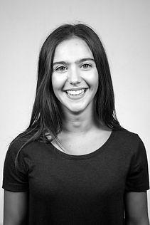 Laura Beschi