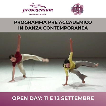 post_programma contemporaneo artichoke_Proscaenium.png