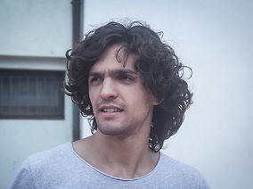 Alessio Scandale