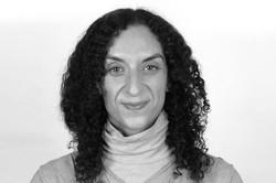 Suzan Tunca
