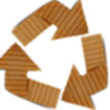 Recicla_edited.jpg