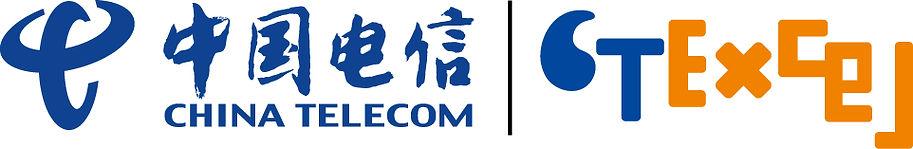 China Telecom CTExcel.jpg