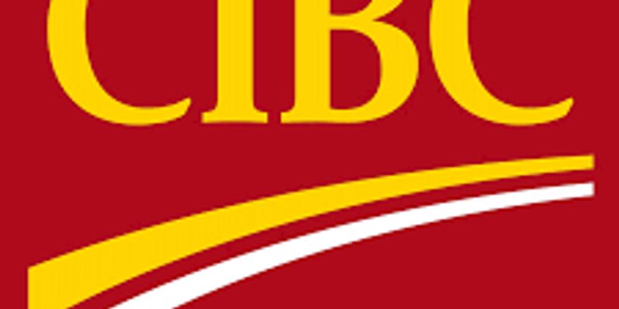 Lunch & Learn - CIBC