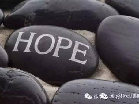 """【贝街人物专访第2期(下篇)】""""从绝望之岭劈出希望之石""""—— 采访 Aaron"""