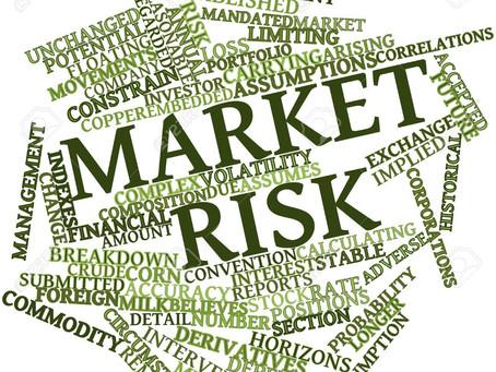贝街学员志:从Contractor到Full-time,她如何在毕业前投身Market Risk Management领域