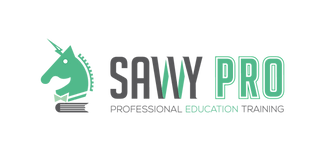 savvypro_logo.png