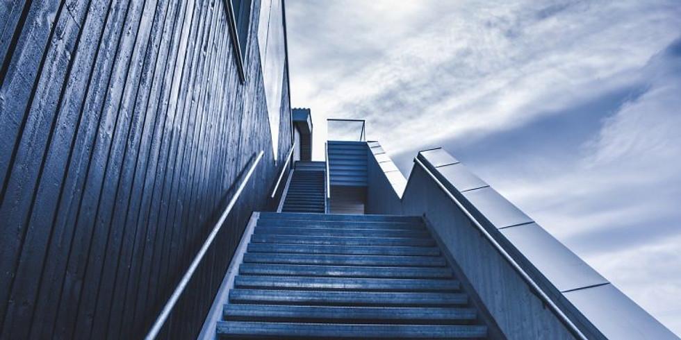 Why Pursue the CPA Designation