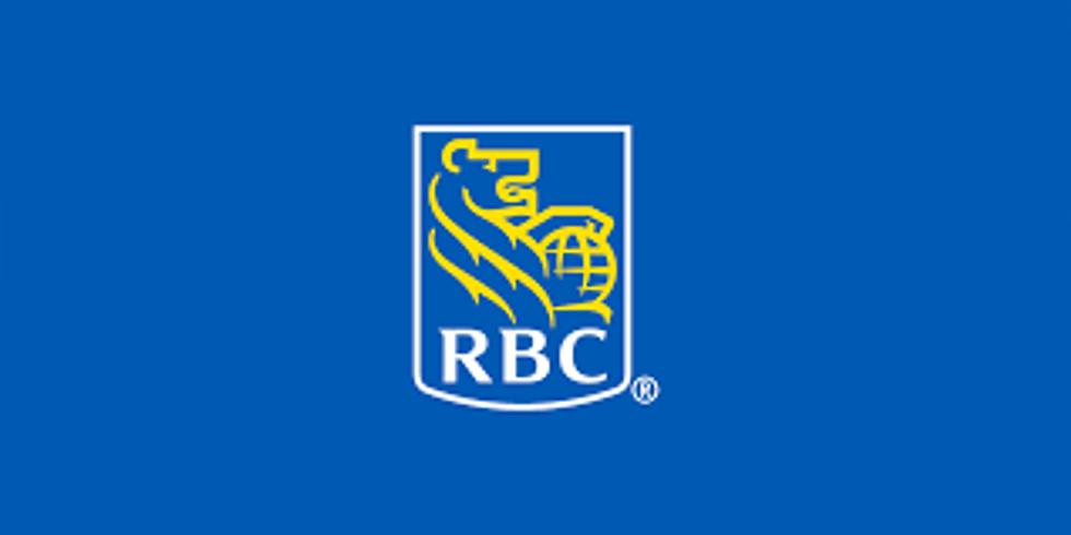 10月3日:RBC群 - 李泉居