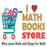 iLoveMathBooks_Store_400x400.png