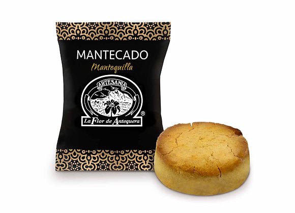 MANTECADO MANTEQUILLA 4Kg