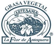 fa_gv_logo.jpg