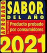 SDA-ESPAGNE-CLASSIQUE-2021.png