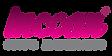 logo-incoan.png
