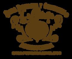 la_castaña_logo.png