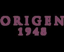 origen_logo.png