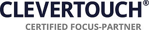 clevertouch_focus_partner_rgb_registered
