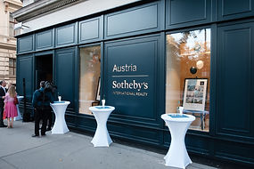 Sothebys_xf_2809_press.jpg
