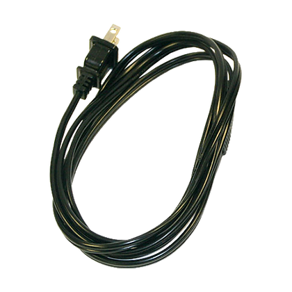 AC input Cable