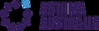 AsthmaAUS_Logo.png
