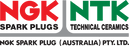 NGK_NTK_Logo.png