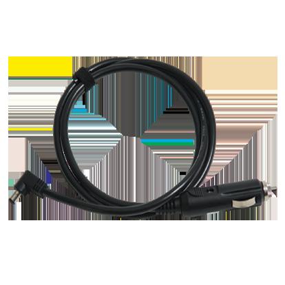 DC Power Cord