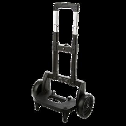Cart & Handle