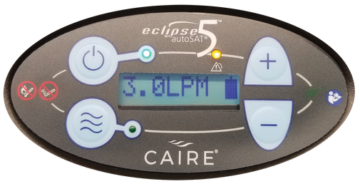 Eclipse5_Controls.png