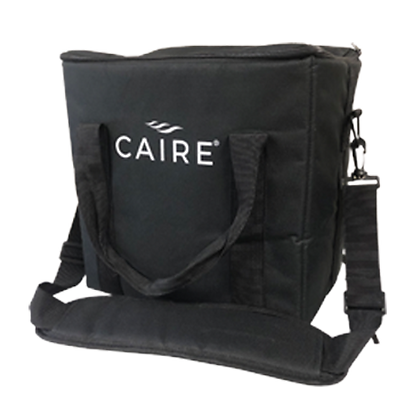 Carry-All Accessory Bag