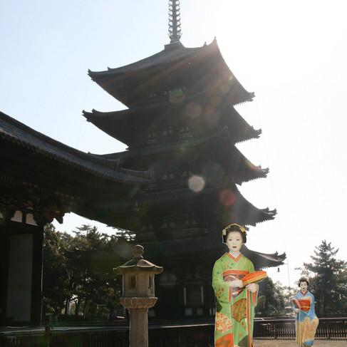 Japan 9