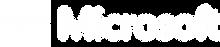 microsoft-white.png