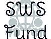 SWSFund-logo.png