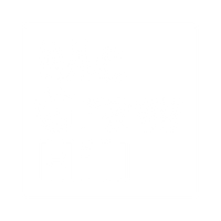 mcgraw-hill-white.png