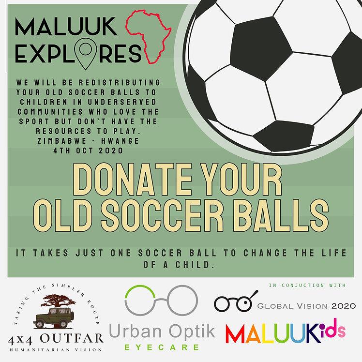 Copy of Green Soccer Tryouts Flyer-3.jpg