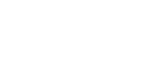 Logo_Geocaching_Stacked_White.png