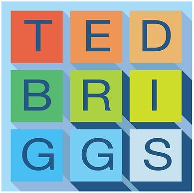 Ted Briggs Logo.JPG