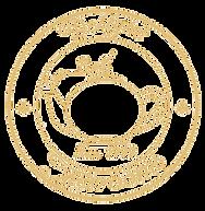 厨房窓のロゴA2009.png