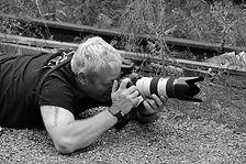 Ralph Derksen Fotografie,Fotografie,Solingen,Heiligenhaus