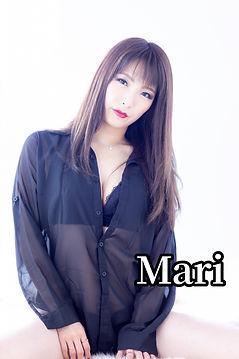 マリ.JPG
