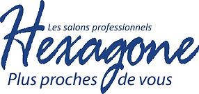 Logo-Hexagone-Bleu-2019.jpg