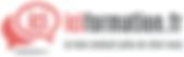Logo ICI FORMATION.png