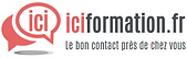Logo ICI FORMATION.png