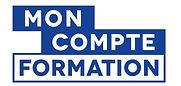 LOGO MON COMPTE FORMATION.jpg