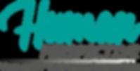 Logo Human perspetive grand format.png
