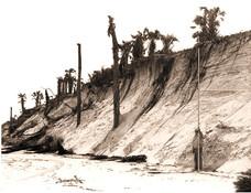 Web%20gallery_damage-erosion-Wind%20Song