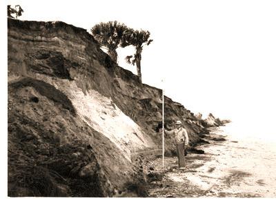 Web%20gallery_damage-erosion2-Wind%20Son