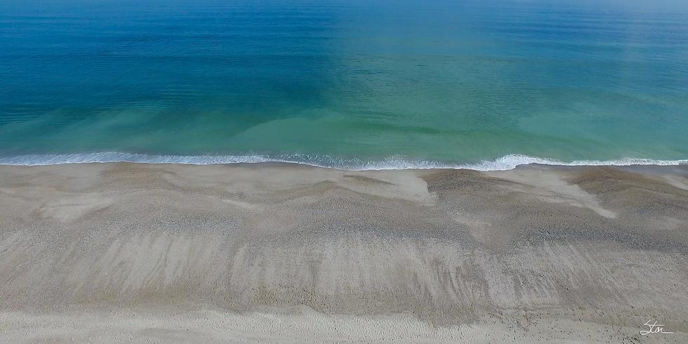 Beach Sand Flyover STILL.png
