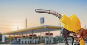 Licenciamento ambiental de postos de combustível: Problema sem solução?